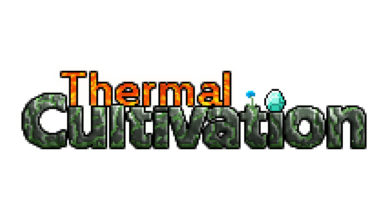 thermal cultivation mod 1 16 5 1 15 2 just tired watering cans