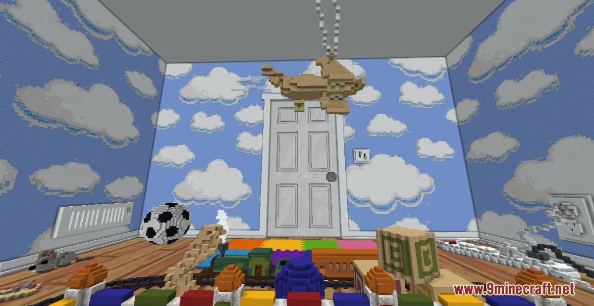 Toy Tank Royale Screenshots (2)