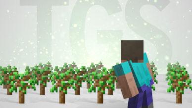 tree growing simulator mod 1 16 1 1 15 2