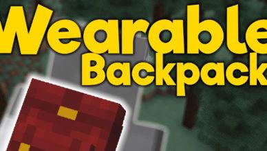 wearable backpacks mod 1 12 2 1 11 2 balanced backpacks