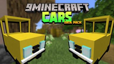 cars data pack 1 17 1 vehicle transportation