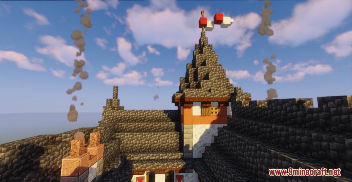 Castle Grafenstein Screenshots (7)