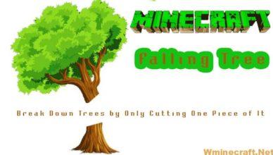 download falling tree mod 1 18 1 17 1 1 16 5 1 15 2