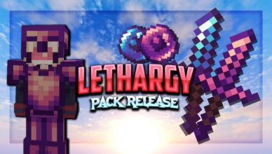 lethargy pvp resource pack 1 17 1 8 9