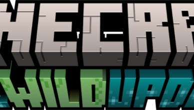 minecraft 1 19 wild update everything we know about its content