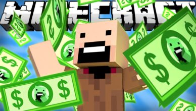 never enough currency mod 1 17 1 1 16 5 bank account atm