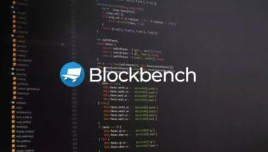 news minecon 2021 blockbench et lassistant de creation de mob
