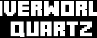 overworld quartz mod 1 17 1 1 16 5
