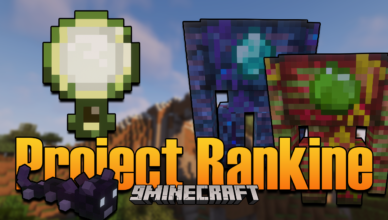 project rankine mod 1 16 5 real world mechanics added into the game