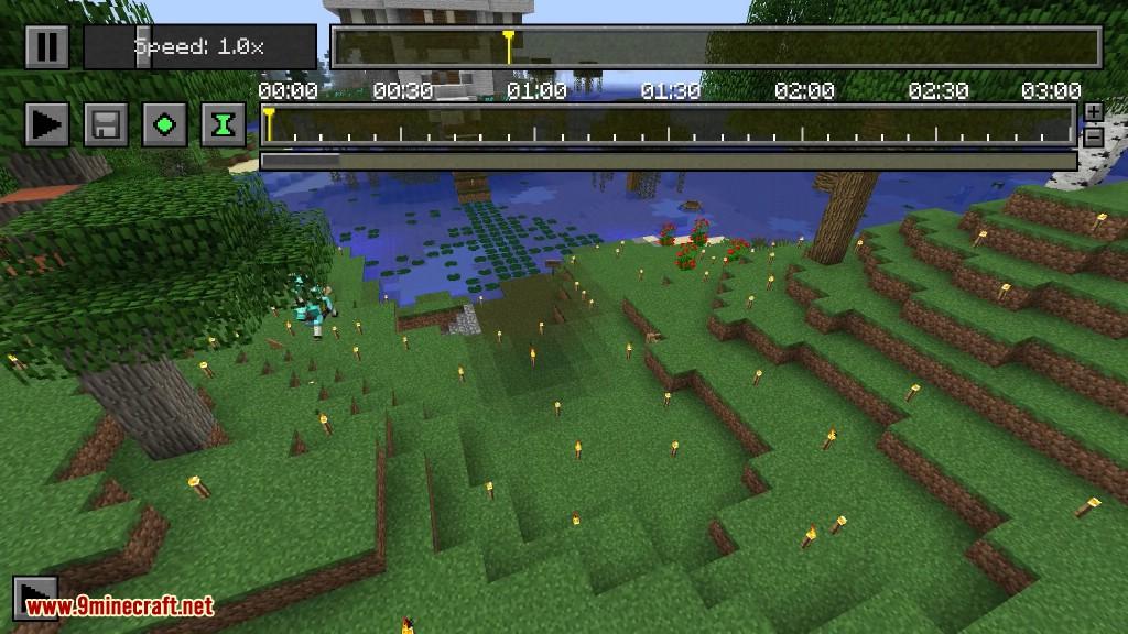 Replay Mod Screenshots 12