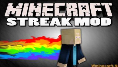 streak mod 1 16 4 1 15 2 streaks with cool effects