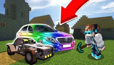 ultimate car mod 1 17 1 1 16 5 design your own streets and be creative